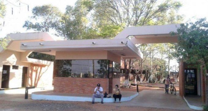 Retornaron dos adolescentes fugados del Centro Educativo de Itauguá