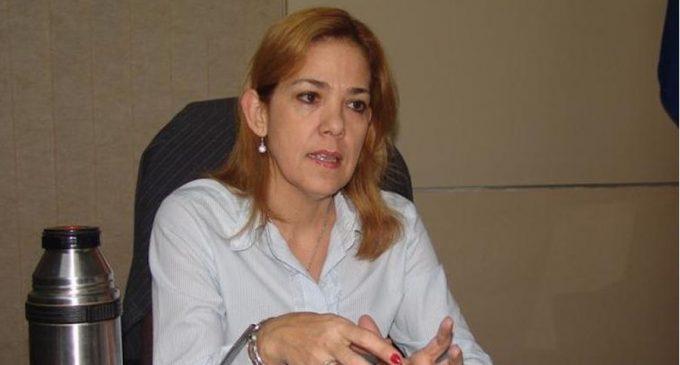 Multibancada pedirá enjuiciamiento de magistrada Novais