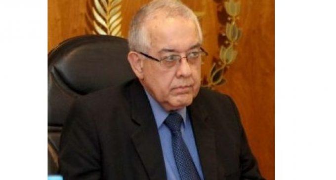 """Se debieron crear una """"vacancia definitiva y otra temporal"""", dice exministro de la Corte"""