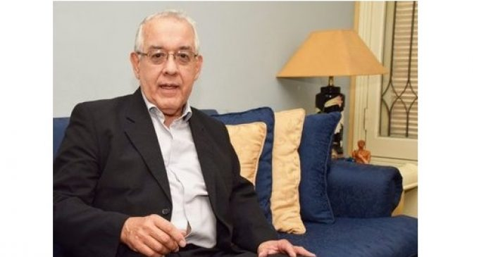 Exministro de Corte afirma que se sacaron de contexto sus declaraciones sobre Cartes y Nicanor