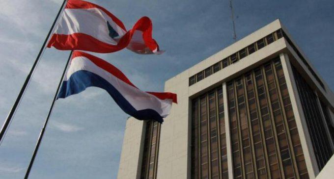 Funcionarios municipales de Asunción critican aprobación de consultoría para cobro de impuestos