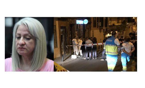 Ultiman trámites para traslado de cuerpo de compatriota asesinada en España