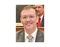 Tito Ibarrola insta a diputados a acompañar pedido de pérdida de investidura de Ibáñez