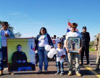 4 años sin Edelio: Su madre cree que ya está muerto