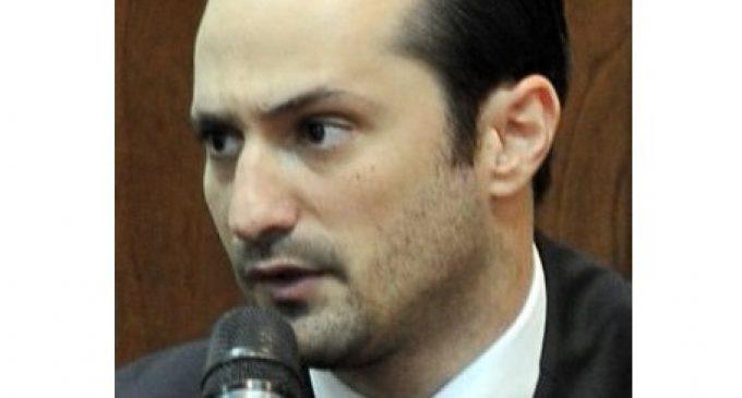 "Caso Curuguaty: ""Jalil Rachid representa a un grupo de mafias"", dice campesino liberado"