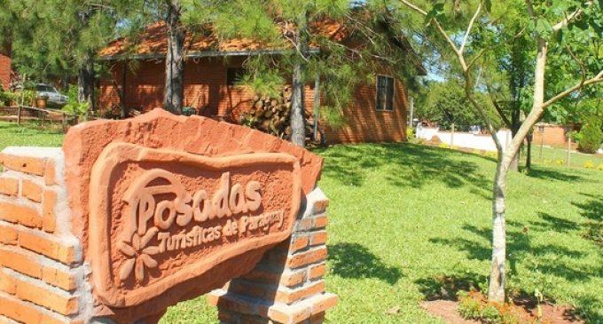 Sumarán posadas turísticas en Cordillera y Central