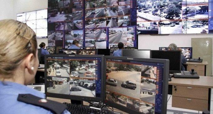 El 911 presentará cámaras con reconocimiento facial instantáneo