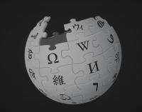 Wikipedia en español cierra en protesta por la propuesta de derechos de autor de la Unión Europea