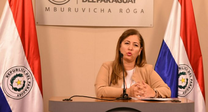 Sindicalistas denuncian persecución en Dinapi