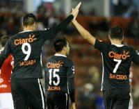Libertadores: Libertad busca la primera victoria paraguaya en La Bombonera