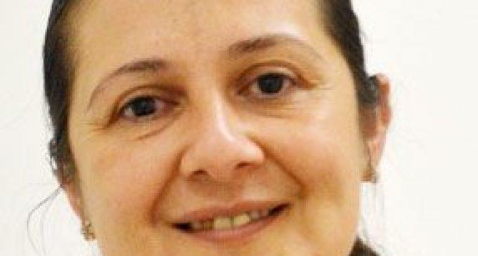 Directora de II Región Sanitaria es reconfirmada en su cargo