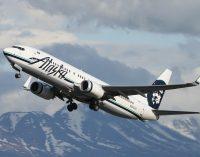 Estados Unidos: Un suicida roba un avión de un aeropuerto y lo estrella [VIDEOS]