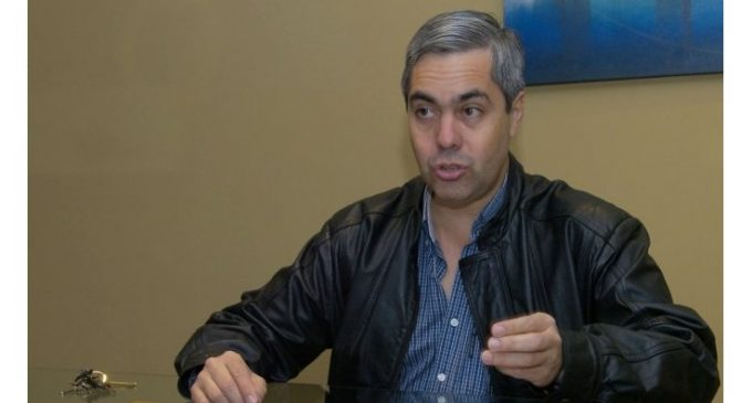 Yacyretá: Primero era asegurar energía de Paraguay y luego negociar cualquier acuerdo, dice Ferreira