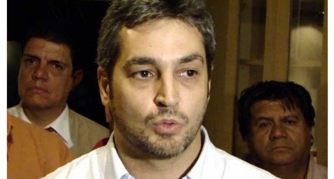 """Senadora critica a Marito por """"mentiroso"""" sobre el pacto Macri – Cartes"""