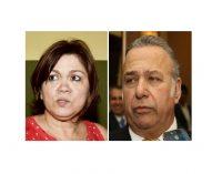 Fiscalía no tiene cómo probar imputaciones, asegura abogada de González Daher