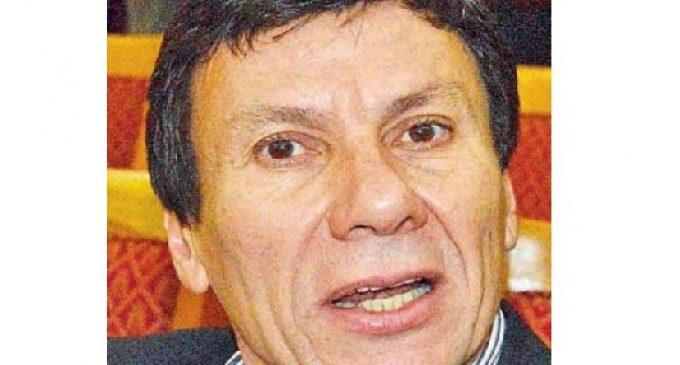 Diputado que votó a favor de Notas Reversales admite desconocer si Paraguay debe pagar deuda