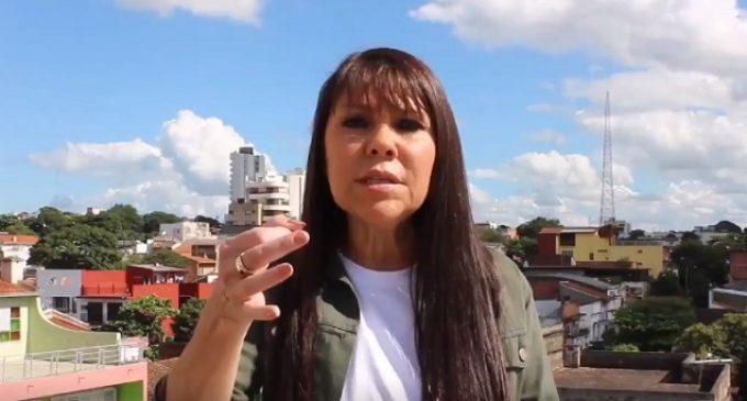 Asociación de Músicos declara persona no grata a la Diputada Amarilla