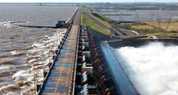 """""""Los argentinos no quieren entregarnos nuestra propia energía"""", cuestiona exparlasuriano"""