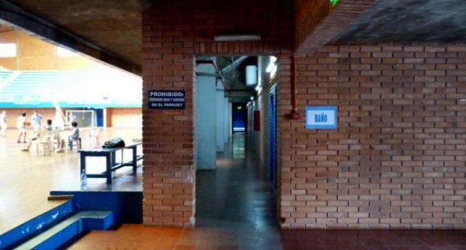Colegio San José coloca cámaras de seguridad en baños y padres disparan contra directores