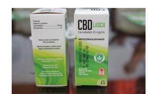 El CBD de cannabidiol representará un ahorro importante para los pacientes, resaltan médicos