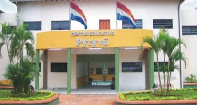 Padres exigen remoción de directivos de centro educativo tras denuncias de abuso