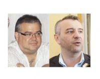 Dos concejales asuncenos dejan sus bancas para ocupar gabinete de Marito