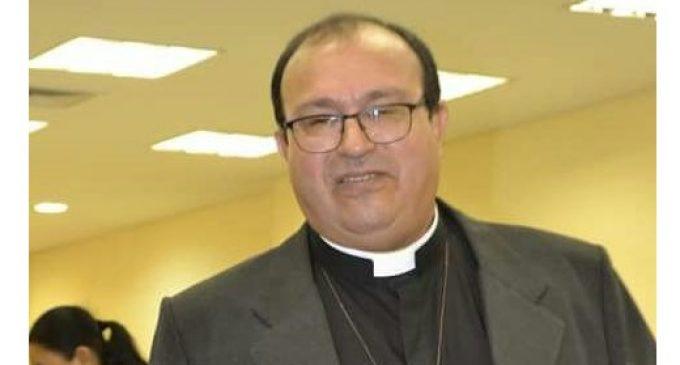 Hospital de Encarnación rechaza donación de sacerdote abusador
