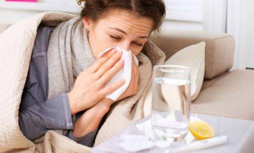 Instan a instituciones laborales a respetar reposos por influenza