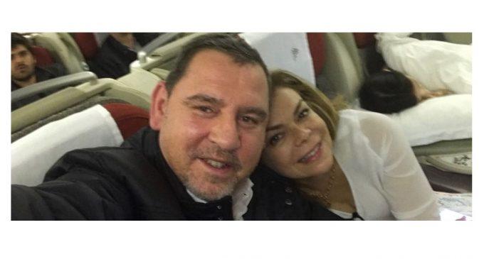 """Senadora acusa a familia Zacarías de """"secuestrar y destruir Ciudad del Este"""""""