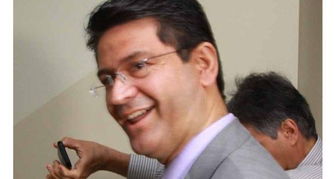 """""""Intentamos cazar un ratón"""": Diputada lamenta que sus colegas no hayan echado a Ibáñez del Congreso"""