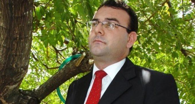Apuntan a otro diputado con caso similar a Ibáñez