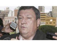 Imputaron al exintendente de Fernando de la Mora por lesión de confianza