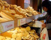 Suba del combustible afectará industria panadera