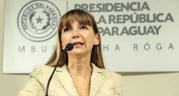 Confederación de la Clase Trabajadora considera que hubo nepotismo en Ministerio de Trabajo