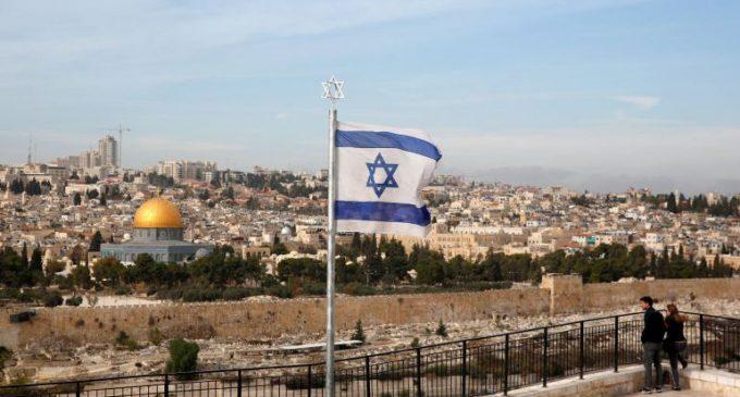 Israel debe recordar que se constituyó en Estado gracias a voto de Paraguay, menciona excanciller