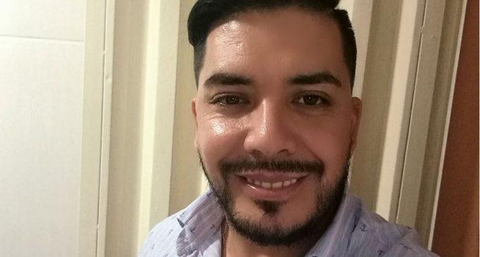 """""""Fue una oportunidad que se perdió"""", lamenta diputada sobre tratamiento de expulsión de Portillo"""