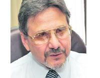 Constitucionalista sugiere eliminación de los fueros