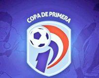 La fecha 12 del Torneo Clausura se pone en marcha a partir de mañana.