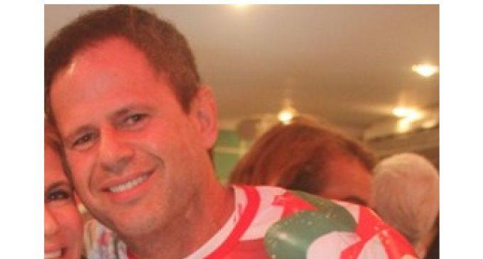Darío Messer no estaría en Paraguay, indica ministro del Interior