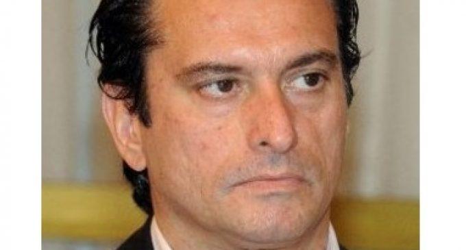 Caso Electrofácil: Para mañana fijaron primera audiencia preliminar de Saguier Blanco