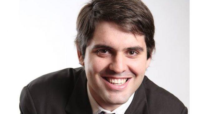 José Carlos Martín es designado nuevo titular de SENACSA
