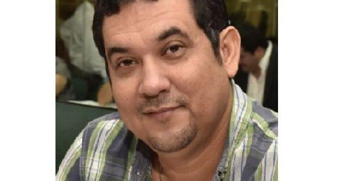 Hoy jura Martín Arévalo como senador