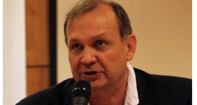 Asunción: Presentan recursos de inconstitucionalidad contra tercerización de cobro de impuestos