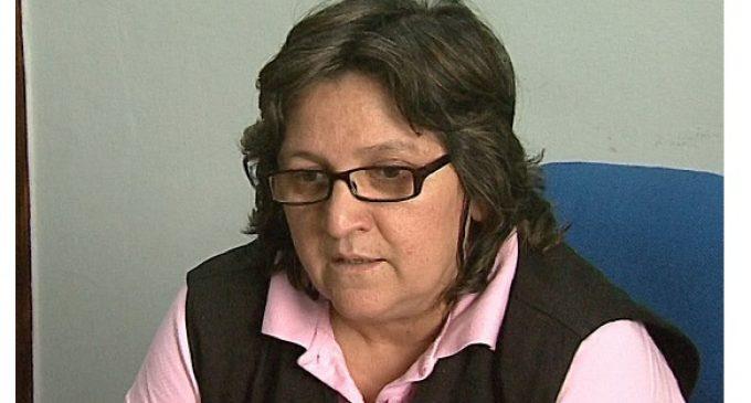 """Desmiente """"condena"""" del Defensor del Pueblo"""