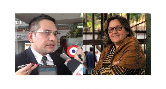 Defensor del Pueblo sostiene denuncia contra directora de Penal por tortura