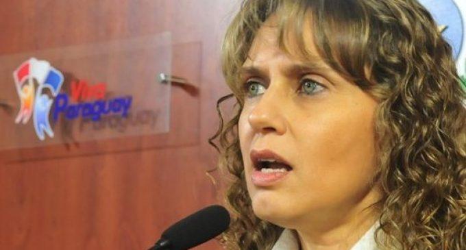 Esperan respuesta de juez para la pérdida de investidura de Quintana