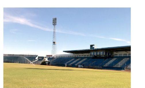 Sportivo 2 de Mayo y Cerro Porteño se miden por Copa Paraguay en Pedro Juan Caballero