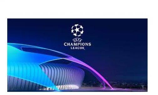 Resultados de la segunda fecha de la Champions