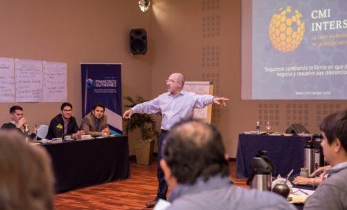 Realizarán segunda edición de taller sobre Proyecto de Negociación de Harvard