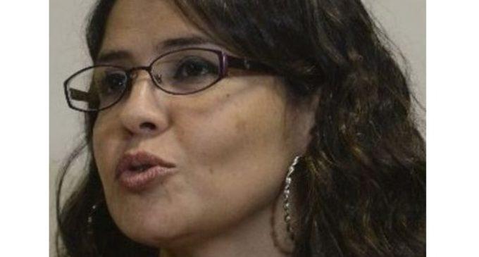 "Abogada de hijo de González Daher sostiene que Fiscalía ""se equivoca"" en imputar a cliente"
